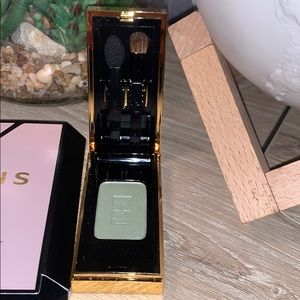 YSL EYESHADOW #11